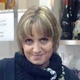 Claudia Grohovaz