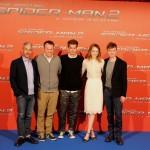 The Amazing Spider Man 2 – Il potere di Electro