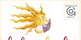 librialsole e Disegni al Sole
