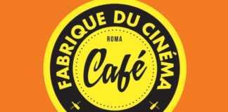 cafè fabrique