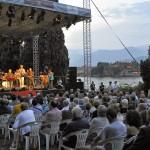 Festival LagoMaggioreMusica 2014