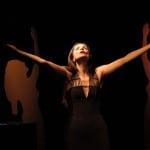 Teatro Ghione 2014/2015