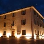 Teglio Teatro Festival Valtellina dall'1 al 13 agosto