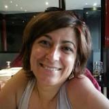 Annalisa Civitelli