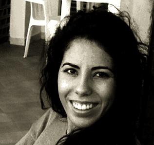 Giulia Bianchi