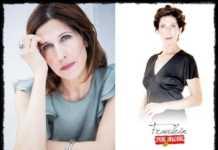 Francesca Gamba