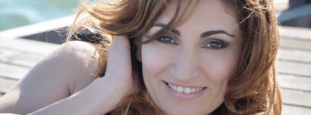 Paola Lavini