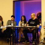 conf stampa Villa Ada Incontra il Mondo 2015
