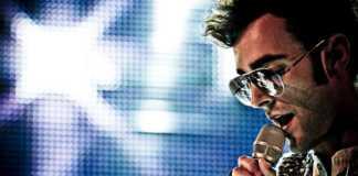 Marco Mengoni in concerto a Piazza Duomo per MTV