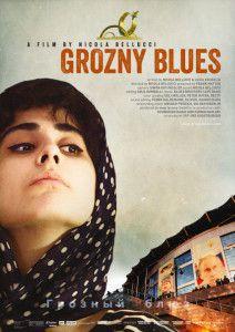GROZNY-BLUES_A3-509x720