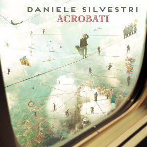 cover - Acrobati alta def