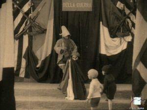 Festival I Mille Occhi - cinema