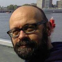 Davide Verazzani