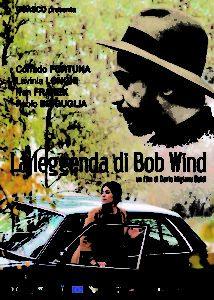 locandina-la-leggenda-di-bob-wind-web-731x1024