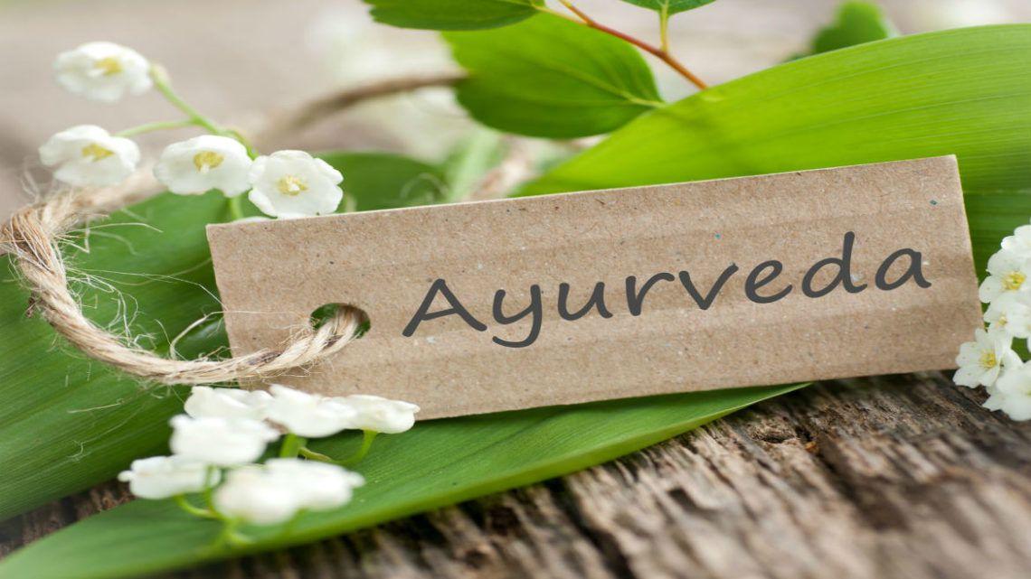 ayurveda ricette di cucina ricette di bellezza intervista a roberta ricca
