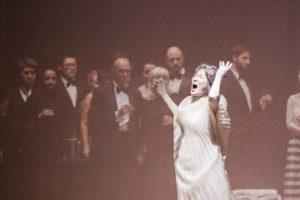 RIGOLETTO di Giuseppe Verdi PROGETTO OPERA YOUNG di ADADS @ Teatro Litta | Milano | Lombardia | Italia