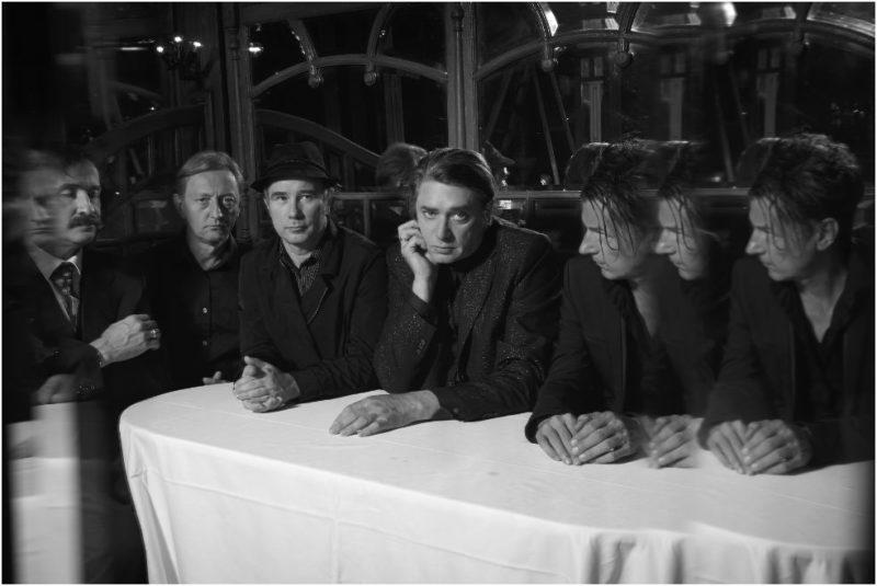 Einstürzende Neubauten_foto di Mote Sinabel