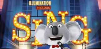 Sing. Un film d'animazione sui talent dai creatori dei Minions