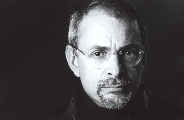 Angelo Maggi
