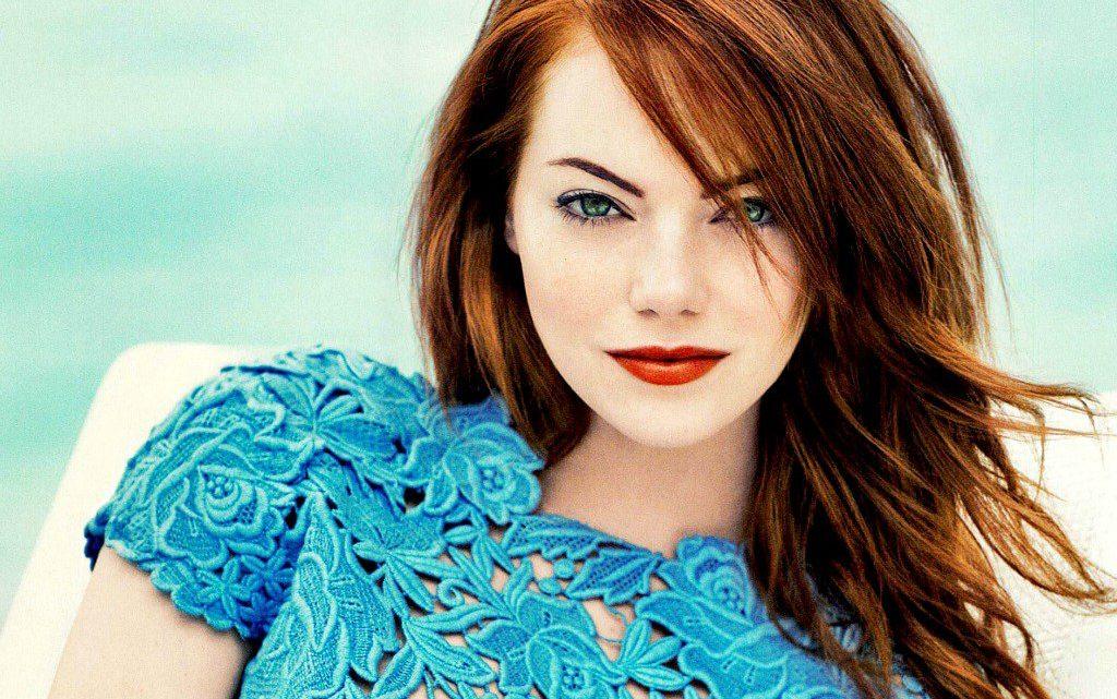 Emma Stone candidata come miglior attrice agli Oscar 2017