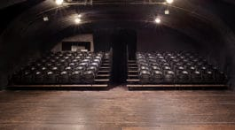 teatro dell'orologio
