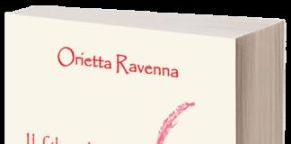 Orietta Ravenna
