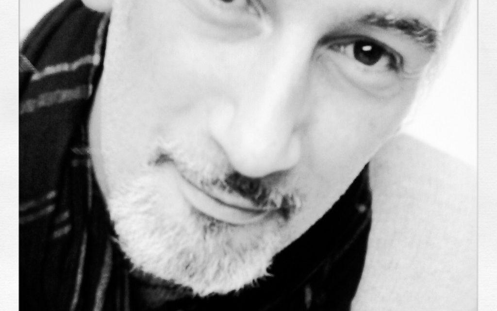 Marco Blanchi
