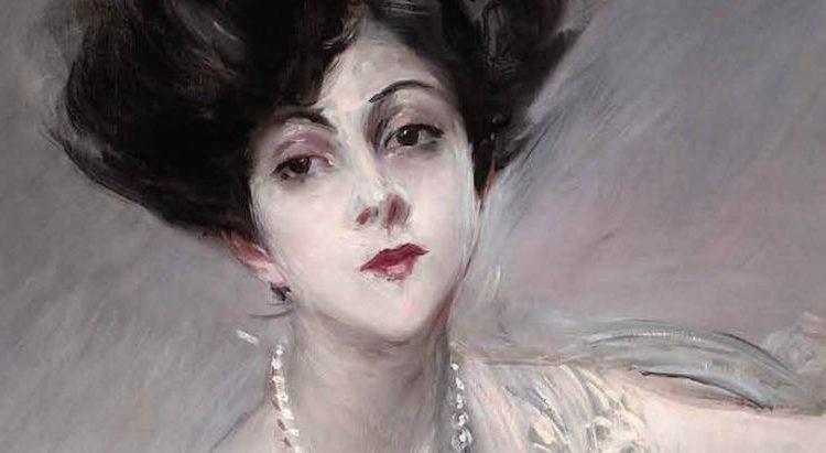 Giovanni Boldini al Vittoriano: Ritratti dalla Belle Époque