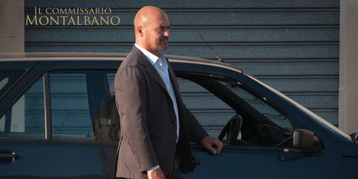Il commissario Montalbano, anticipazioni puntata del 20 marzo