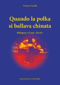 Polka chinata