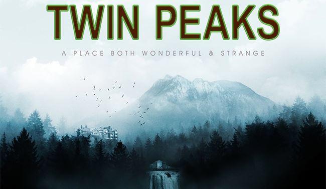 [Imagem: twin-peaks-data-maxw-654.jpg]