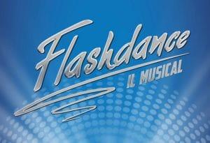 FLASHDANCE IL MUSICAL: APERTE LE VENDITE @ Teatro Nazionale CheBanca! | Milano | Lombardia | Italia