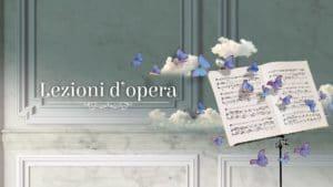 Al via le Lezioni d'opera al Teatro Verdi di Trieste @ Teatro Verdi | Trieste | Friuli-Venezia Giulia | Italia