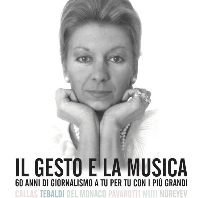Carla Maria Casanova