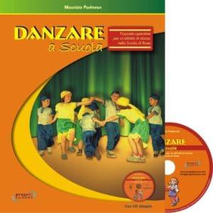 Danzare a scuola
