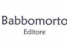 Babbomorto Editore di Antonio Castronuovo