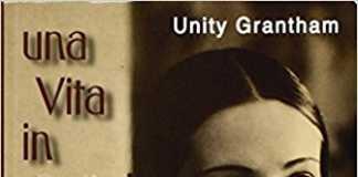 Una vita in ballovdi Unity Grantham