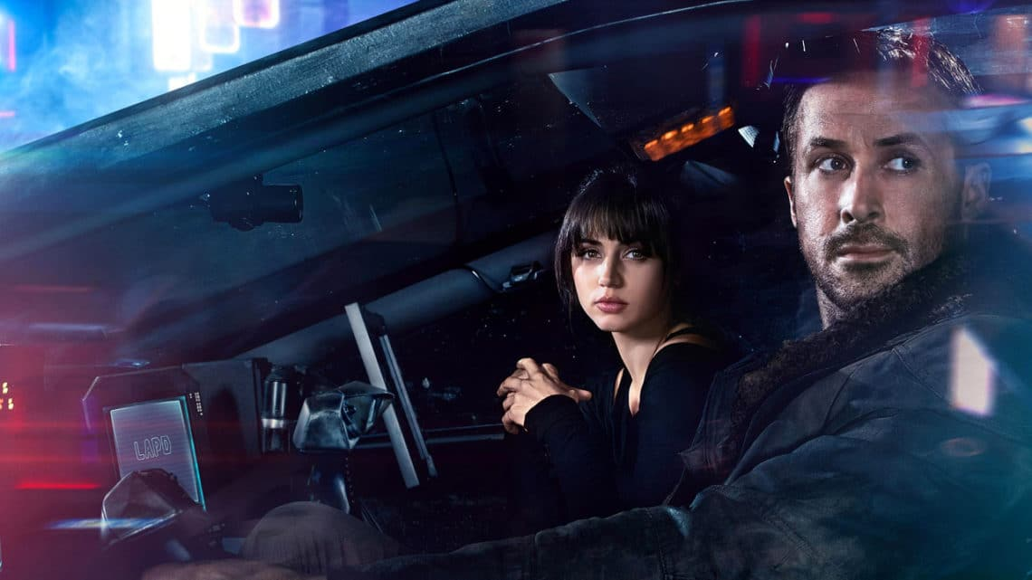 Box Office : Blade Runner 49