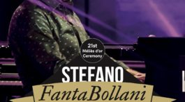 Stefano Bollani - Fantabollani