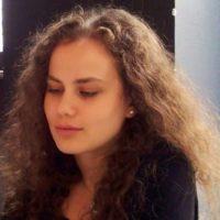Beatrice Patisso