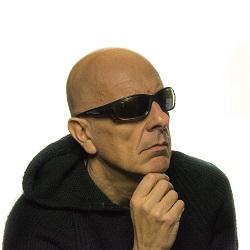 Alessandro Pollastrini