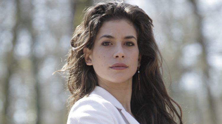Rosy Abate la serie : il 26 novembre la terza puntata