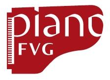 Piano FVG