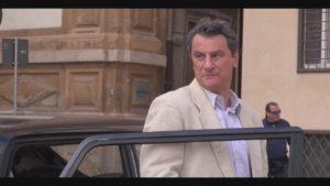 Giorgio Tirabassi è Libero Grasso