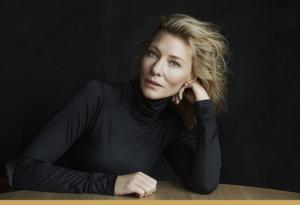 Cate Blanchett, guiderà la giuria del 71° Festival di Cannes @ Festival di Cannes | Cannes | Provence-Alpes-Côte d'Azur | Francia