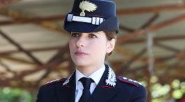 Chiara Giannetta 5 curiosità