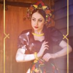 Caput Mundi International Burlesque Award : il 9 e 10 febbraio la quinta edizione del festival