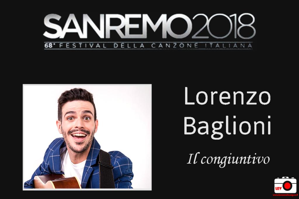 Sanremo 2018, ascolti terza serata 8 febbraio Foto