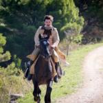 La mossa del cavallo