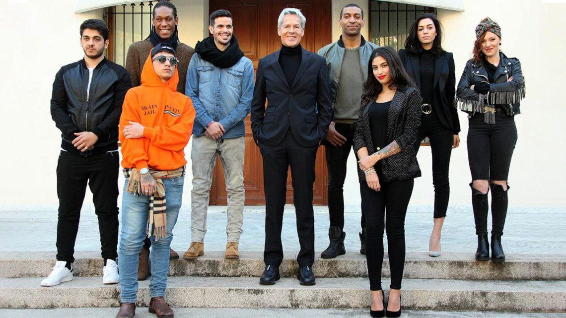 Festival di Sanremo 2018 - Nuove Proposte 2018
